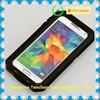 Gorilla Glass waterproof aluminum case for iphone 6, for iphone 6 waterproof case, for iphone 6 case
