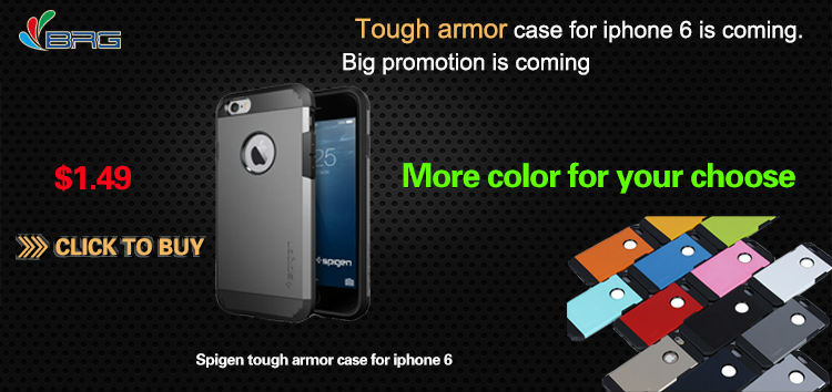 BRG Newest Fashional Protective Case For Iphone 5 5s, High Quality Copy of Spigen SGP Cover For Iphone,mix color is available