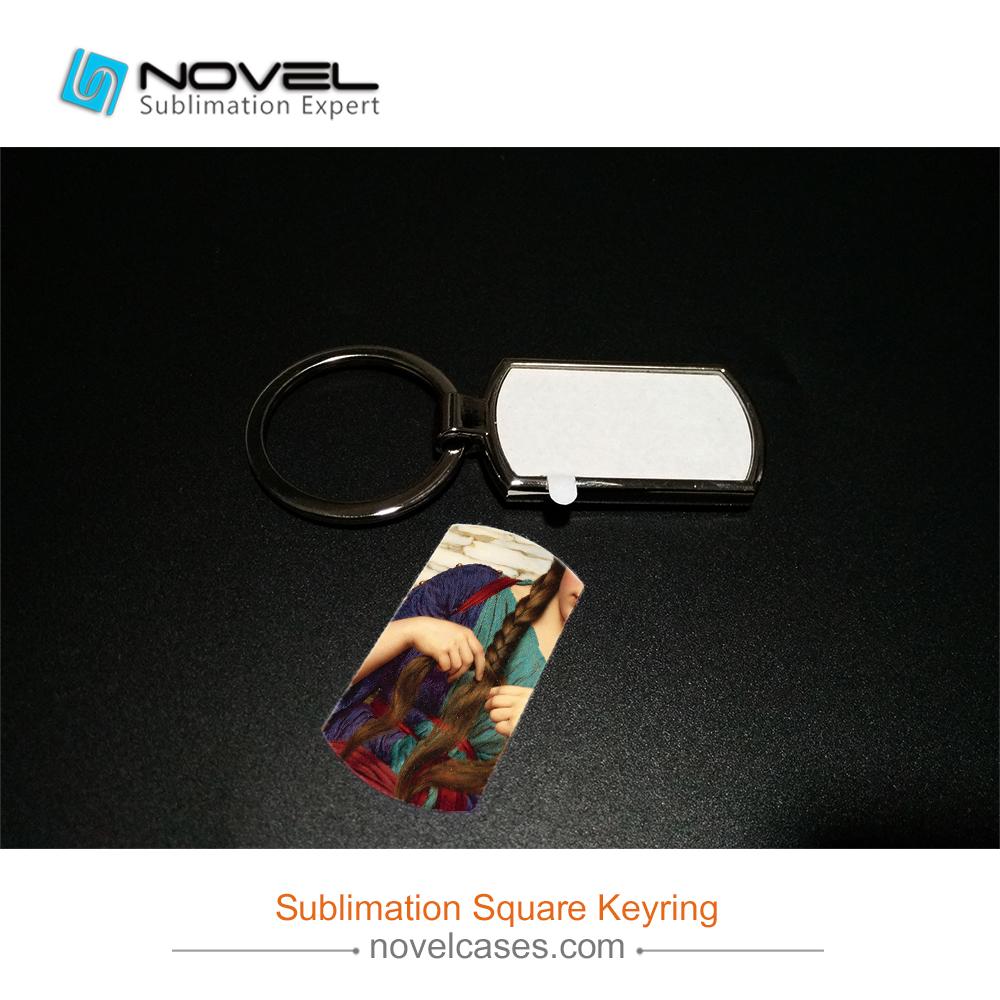Square-Keyring.4.jpg