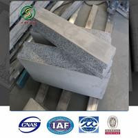 prefab homes cement panel