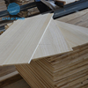 bleached paulownia jointed board manufacturer
