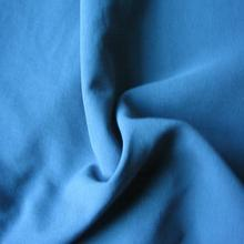 210-240cm Width and 100% Polyester,100% polyester Material polyester curtain fabric