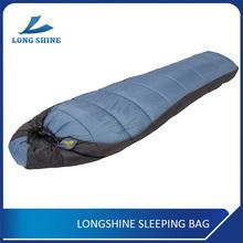 2015 Hot Sale Light weight Traveling Mummy Sleeping Bag (manufacturer)