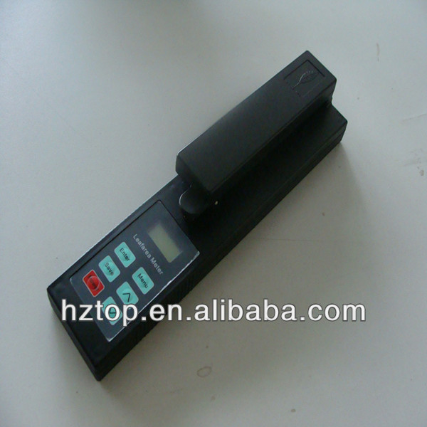 Leaf Area Meter Equipment : Handheld leaf area meter buy