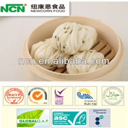 healthy chinese snacks frozen food