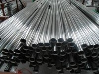 high quality decorative stainless steel pipe tube