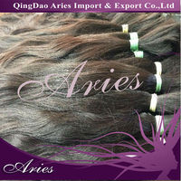 AAAA Grade 100% Peruvian Remy Human Hair Real Virgin Peruvian Hair bulk