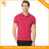 Different Color Collar Polo Shirt,T Shirt Polo Men,Cheap Polo Shirts For Men