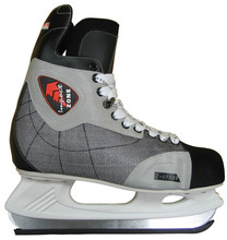 hockey ice skate with cheap price and high quality