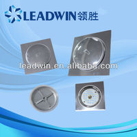 high quality kitchen floor drain cover