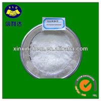 Zinc Sulfate Heptahydrate Formula