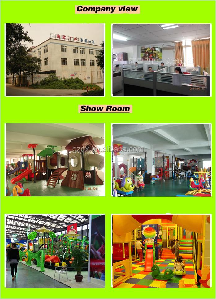 Dog Backyard Playground Equipment :  backyard play equipment,dog playground equipment,outdoor play set