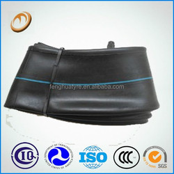 Hot Sale Best Prices Alibaba Discount Chinese Manufacturer Cheap High quality wholesale Tube motocycle inner tube 3.25-18