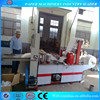 2014 hot sale in uzbekistan napkin folding machine for paper processing making machinery