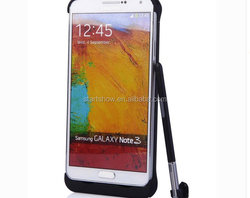 wholesale 3800MAH ultra slim external backup battery charger case for samsung galaxy note3