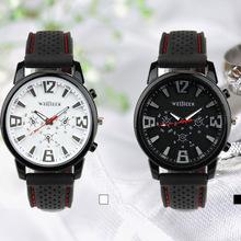2015 trading hot sell wholesale japan movt quartz besnew custom logo men sport watch