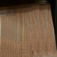 antigüedades de impresión de bambú tejido filamento suelo
