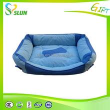 Alibaba china hot newest products sofa bed luxury pet dog beds