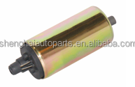 best selling!!! motorcycle electric fuel pump, cheap motor parts fuel pump