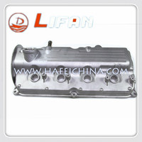 Hot Sale! Spare Auto Parts 474Q Cylinder Head Cover for CHANA Brand Mini Van