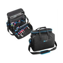 Factory good quality computer tool bag