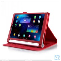 For Lenovo Yoga Tablet 2 1050F flip Leather case cover