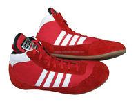 Custom High Top Shoes for Men