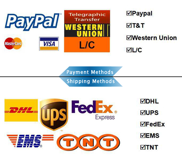 payment-and-delivery