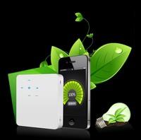 Best seller home theatre pocket mini projector for OEM/ODM