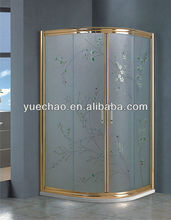 Active Demand Shower Room(HO209A)