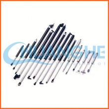 Specializing in the production message chairs gas springs