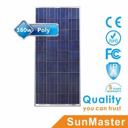 Most popular free shipping solar panel