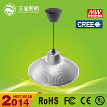 30 W wonderful industrial led High Bay Light canopy light meanwell driver