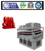 Green Beans Separator (with discount)