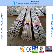 Factory Directly Supply 316 Stainless Steel