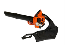 CE GS Approved Blower & Vacuum for garden cleaning