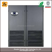For Computer & hospital & laboratory use split heat pipe precision air conditioner