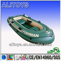 intex inflatable floating boat for americans