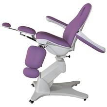 AYJ-PS3304 pedicure sofa chair nail salon