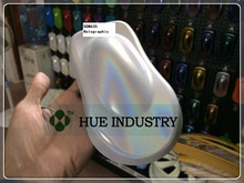 widely used Holographic dust with super grade and competitive price, scrap iron prices