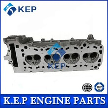 Cylinder Head For Toyota 1RZ 11101-75012