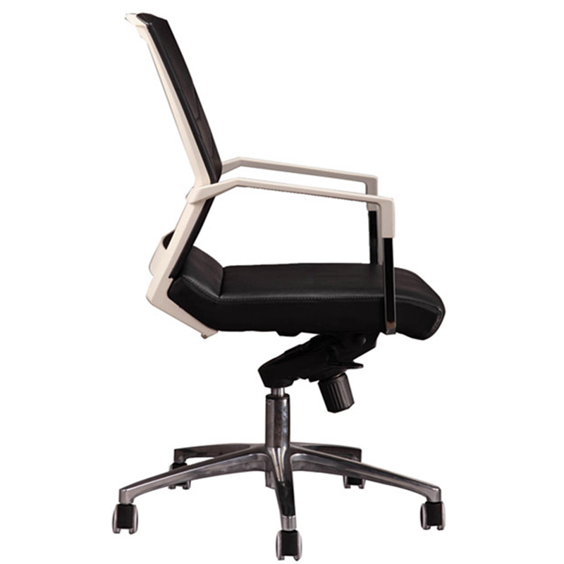 Stylish ergonomic executive top 10 office furniture for Best furniture manufacturers in china