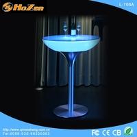 foshan city nanhai feili zhongzheng furniture decorative furniture onlays appliques willow furniture wholesale