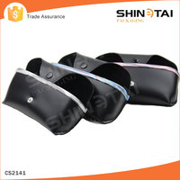 RB Style PU Leather Fashion Design Sunglasses Soft Cases
