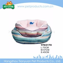 Luxury Pet Bed,Pet Bed for Cats,Cat Bed