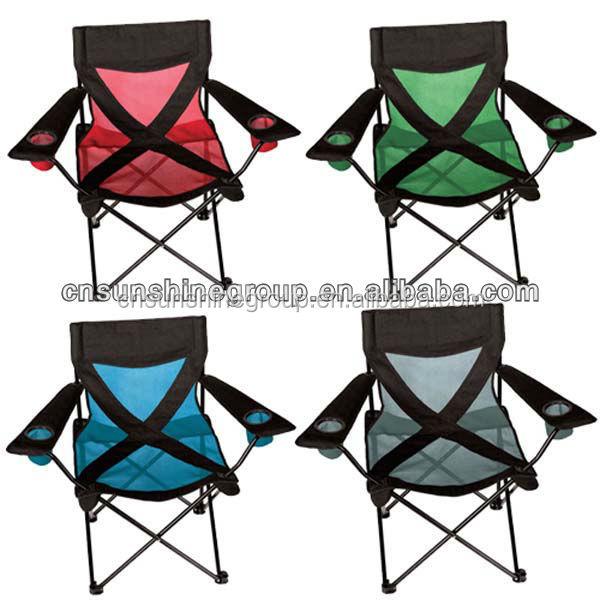 Beach Canvas Folding Chair Buy Folding Chair Beach Folding Chair Canvas Fol