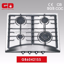 Good Quality Stove Gas Cooking