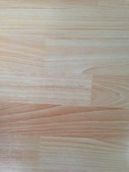3.5mm pvc bus flooring, pvc basketball sports flooring