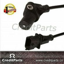 Bosch 0281002410 cigüeñal sensor de posición para ford, vw