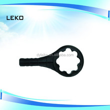 Striking Box End Wrench, Slugging Box Wrench, Al-Br, Be-Cu non sparking tools
